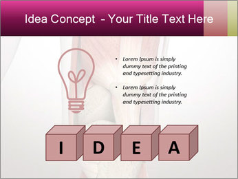 0000094177 PowerPoint Template - Slide 80