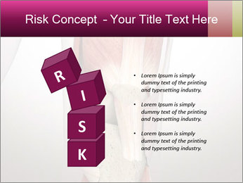 0000094177 PowerPoint Template - Slide 81