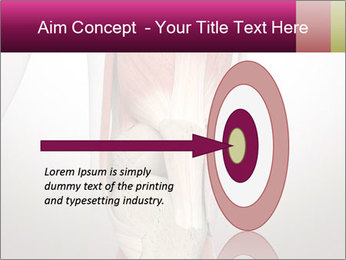 0000094177 PowerPoint Template - Slide 83