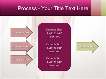0000094177 PowerPoint Template - Slide 85