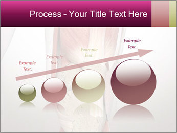 0000094177 PowerPoint Template - Slide 87