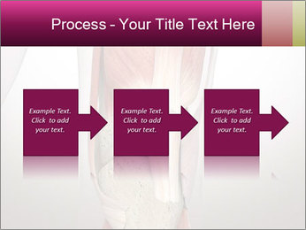 0000094177 PowerPoint Template - Slide 88