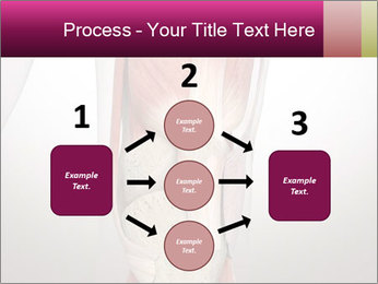 0000094177 PowerPoint Template - Slide 92