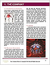 0000094177 Word Template - Page 3
