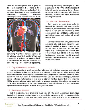 0000094177 Word Template - Page 4