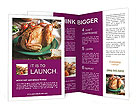 0000094178 Brochure Templates
