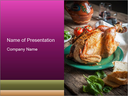 0000094178 PowerPoint Templates