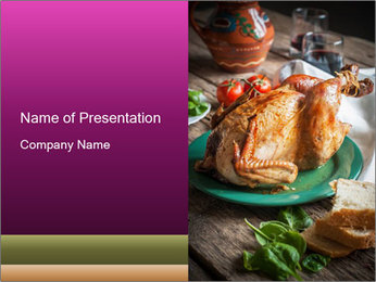 0000094178 PowerPoint Templates - Slide 1