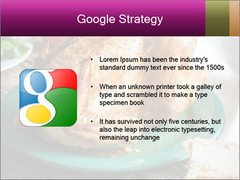 0000094178 PowerPoint Templates - Slide 10