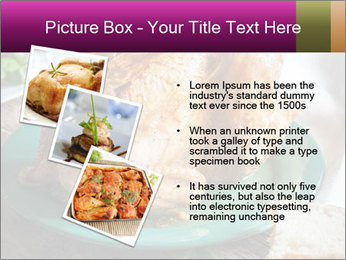0000094178 PowerPoint Templates - Slide 17