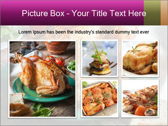 0000094178 PowerPoint Templates - Slide 19