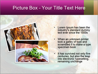 0000094178 PowerPoint Templates - Slide 20