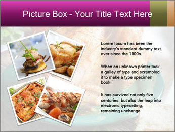 0000094178 PowerPoint Templates - Slide 23