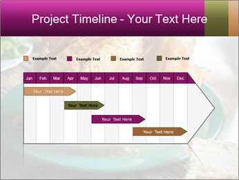 0000094178 PowerPoint Templates - Slide 25