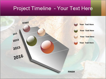 0000094178 PowerPoint Templates - Slide 26