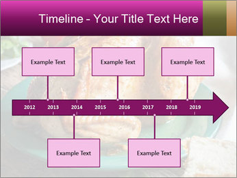 0000094178 PowerPoint Templates - Slide 28