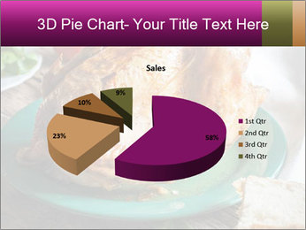 0000094178 PowerPoint Templates - Slide 35