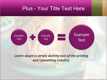 0000094178 PowerPoint Templates - Slide 75