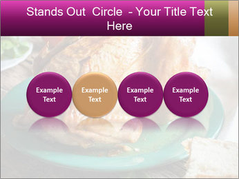 0000094178 PowerPoint Templates - Slide 76