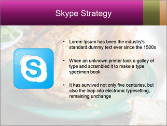 0000094178 PowerPoint Templates - Slide 8