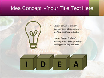 0000094178 PowerPoint Templates - Slide 80