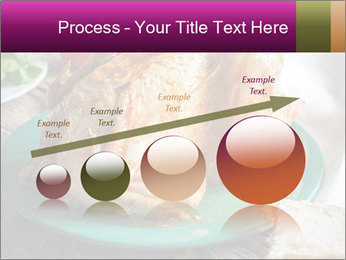 0000094178 PowerPoint Templates - Slide 87