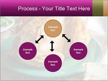 0000094178 PowerPoint Templates - Slide 91