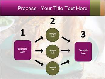 0000094178 PowerPoint Templates - Slide 92