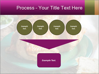 0000094178 PowerPoint Templates - Slide 93