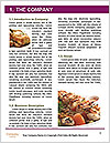 0000094178 Word Templates - Page 3