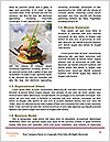 0000094178 Word Templates - Page 4