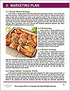 0000094178 Word Templates - Page 8