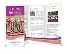 0000094179 Brochure Templates