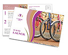0000094179 Postcard Templates