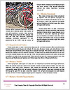 0000094179 Word Templates - Page 4