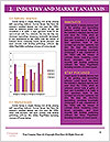0000094179 Word Templates - Page 6