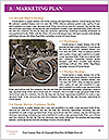 0000094179 Word Templates - Page 8