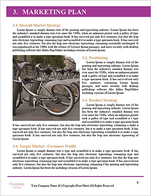 0000094179 Word Template - Page 8