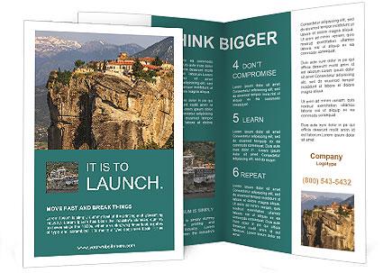 0000094180 Brochure Template