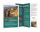 0000094180 Brochure Templates