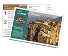 0000094180 Postcard Templates