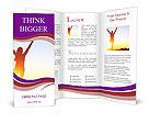 0000094181 Brochure Templates