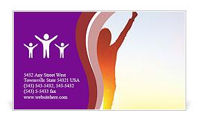 0000094181 Business Card Templates