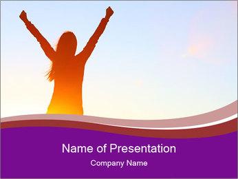 0000094181 PowerPoint Template - Slide 1