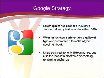 0000094181 PowerPoint Template - Slide 10