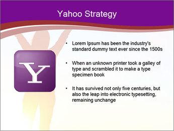0000094181 PowerPoint Template - Slide 11