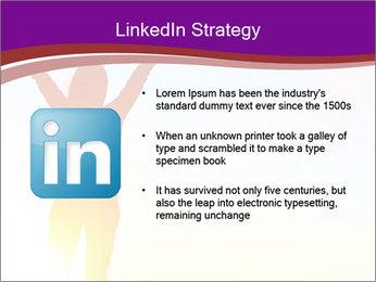 0000094181 PowerPoint Template - Slide 12