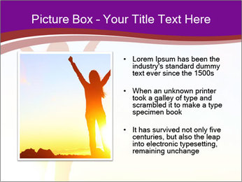 0000094181 PowerPoint Templates - Slide 13