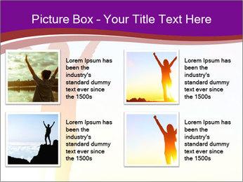 0000094181 PowerPoint Template - Slide 14
