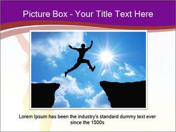 0000094181 PowerPoint Templates - Slide 15